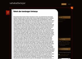 sahabatbelajar.wordpress.com