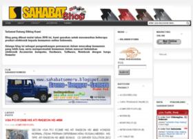 sahabatshop.blogspot.com