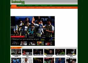 sahadan.com