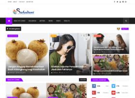 sahadewi.com
