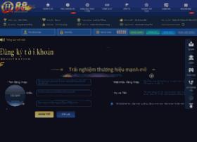 saham2.com