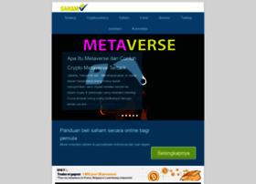 sahamok.com