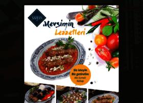 sahan.com