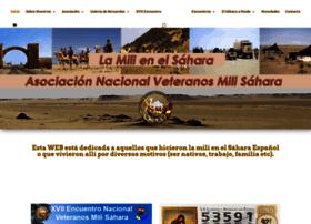 sahara-mili.net