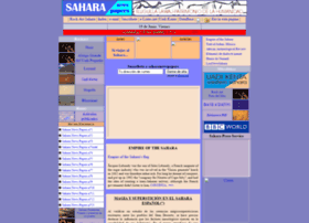 sahara-news.webcindario.com