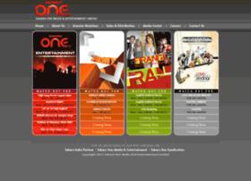 sahara-one.com