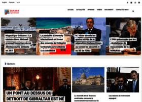 sahara-question.com