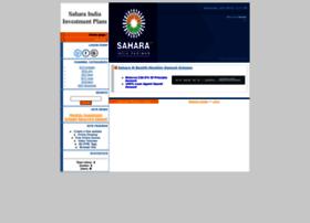 saharaindia-inv.ucoz.com