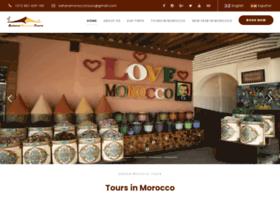 saharamoroccotours.com