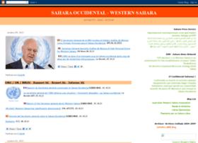 saharaoccidental.blogspot.com