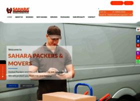 saharapackers.com