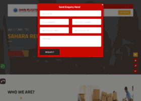 sahararelocationindia.com