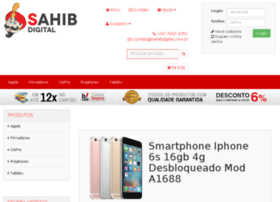 sahibdigital.com.br