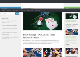 sahibjionline.com
