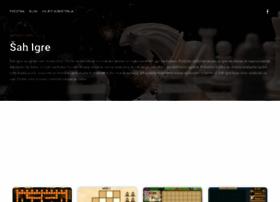 sahigre.com