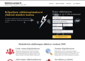 sahkonvartijat.fi