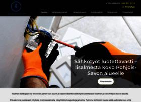 sahkopiste.fi