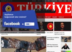 sahlanturkiye.com