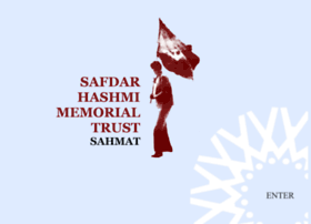 sahmat.org