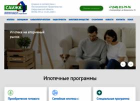 sahml.ru