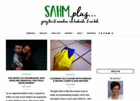 sahmplus.com