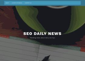 sahoowebsolutions.wordpress.com
