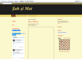 sahpeblog.blogspot.com