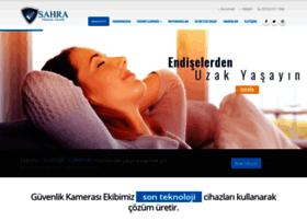 sahraguvenlik.com