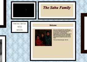 sahu.com