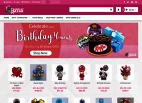 sahulatbazar.com
