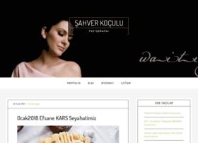 sahverkoculu.com