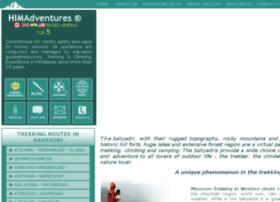 sahyadri.himadventures.net