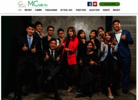 sai-events.com.hk