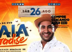saiarodada.com.br