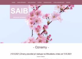 saib.sk