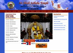 saibabami.org