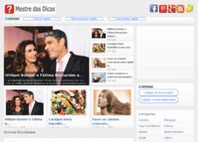 saibacomo.org