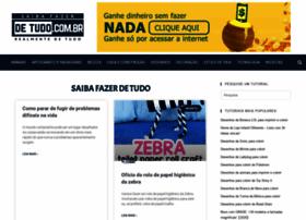 saibafazertudo.com.br