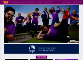 saibaja.com.br