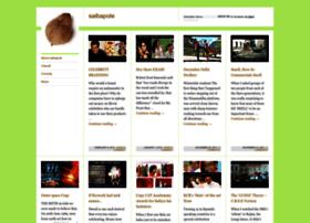 saibapole.wordpress.com