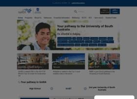 saibt.sa.edu.au
