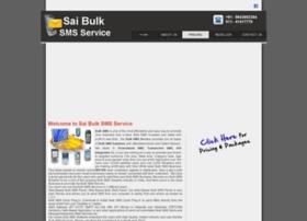 saibulksmsservice.com