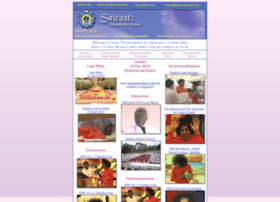 saicast.org