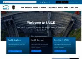 saice.org.za