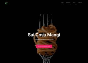 saicosamangi.org