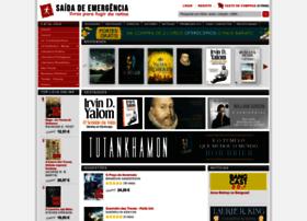saidadeemergencia.com