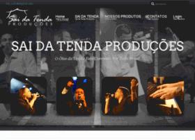 saidatenda.com.br