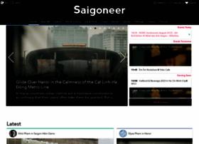 saigoneer.com