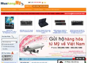 saigongiaiphong.com