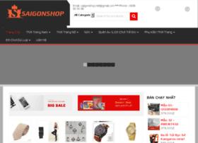 saigonshop.net
